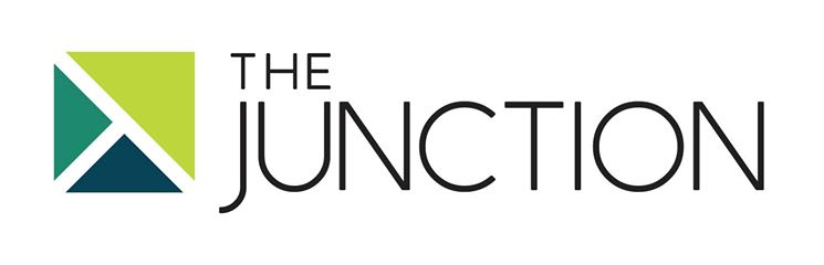 The Junction